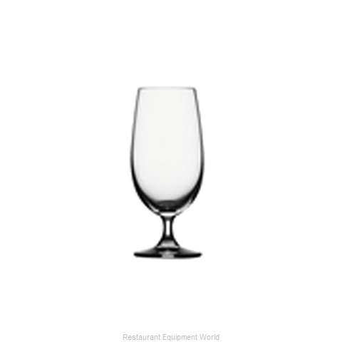 Libbey 407 00 24 Pilsner Beer Glass