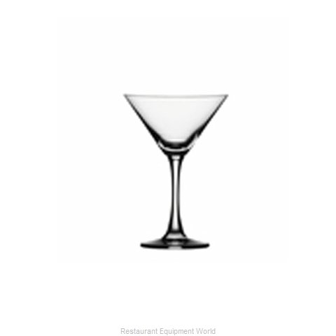 Libbey 407 00 25 Glass Cocktail Martini