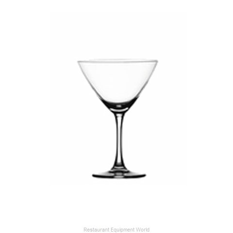 Libbey 407 00 31 Glass Cocktail Martini