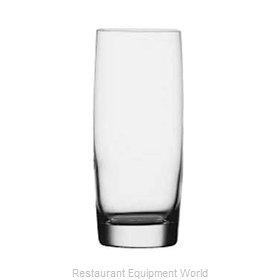 Libbey 4078012 Glass, Hi Ball