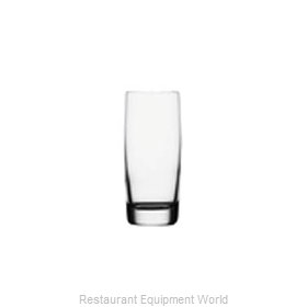 Libbey 4078013 Glass, Hi Ball