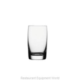 Libbey 4078014 Glass, Juice