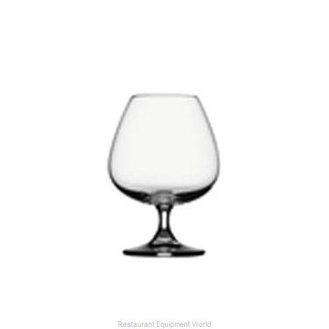 Libbey 4078018 Glass, Brandy / Cognac