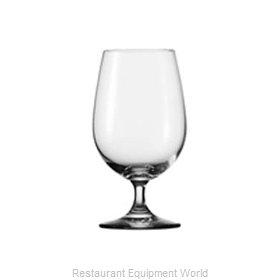 Libbey 4078021 Glass, Goblet