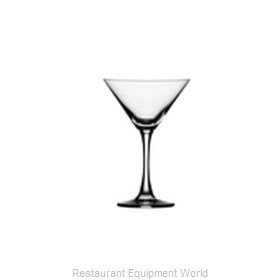 Libbey 4078025 Glass, Cocktail / Martini