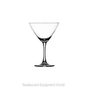 Libbey 4078031 Glass, Cocktail / Martini