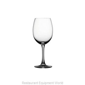 Libbey 4078035 Glass, Wine