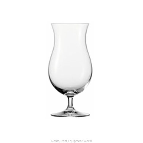 Libbey 410 00 31 Glass Grande (Magnified)