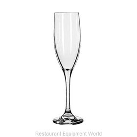 Libbey 4196SR Glass, Champagne / Sparkling Wine