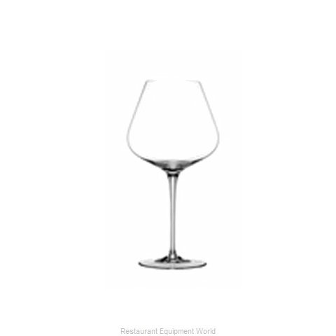 Libbey 432 01 00 Glass Wine