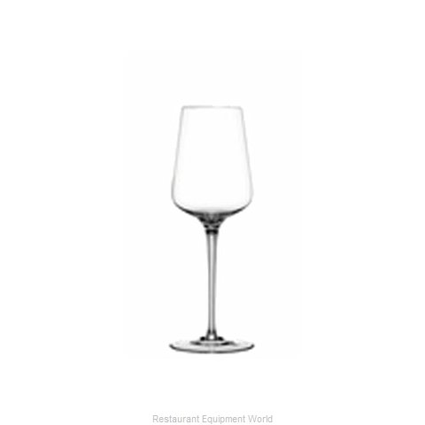Libbey 432 01 01 Glass Wine (Magnified)