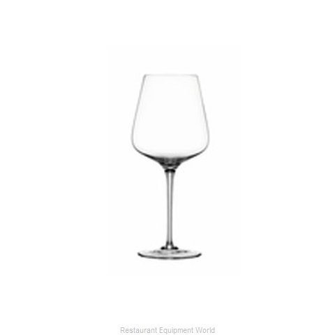 Libbey 432 01 35 Glass Wine