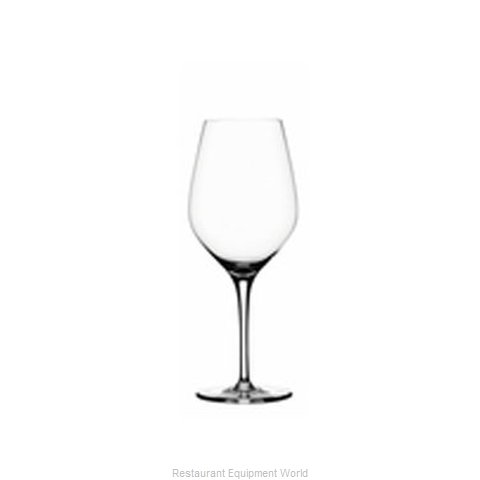 Libbey 440 01 03 Glass Wine