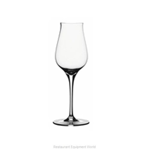 Libbey 440 01 30 Glass Wine (Magnified)