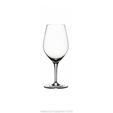 Libbey 440 01 31 Glass Wine
