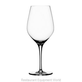 Libbey 4400103 Glass, Wine