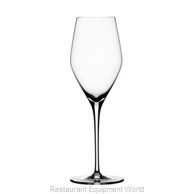 Libbey 4400129 Glass, Champagne / Sparkling Wine