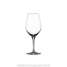 Libbey 4408001 Glass, Wine