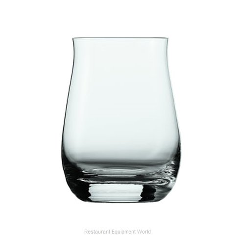 Libbey 446 00 16 Glass Old Fashioned