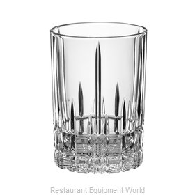 Libbey 4508012 Glass, Hi Ball