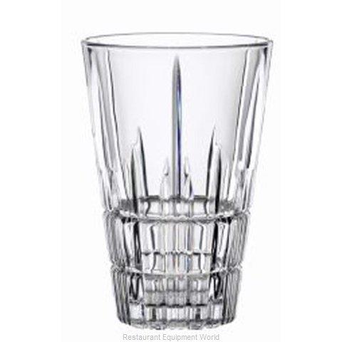 Libbey 4508014 Glass, Hi Ball