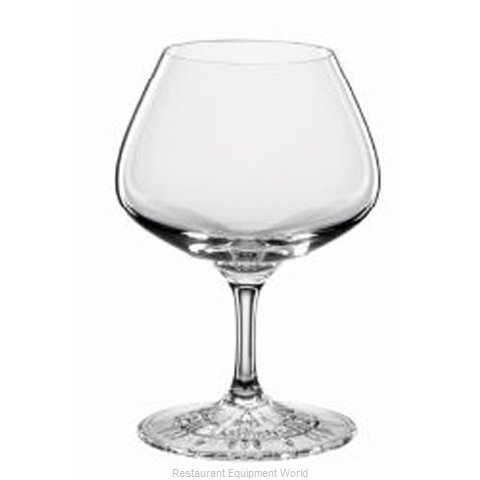 Libbey 4508018 Glass, Beer