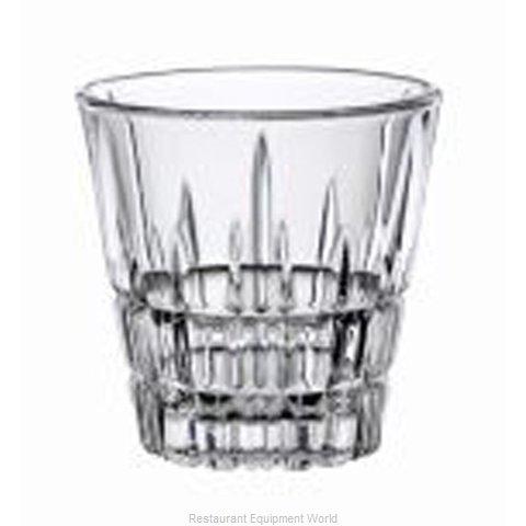 Libbey 4508041 Glass, Shot / Whiskey
