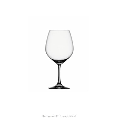 Libbey 451 00 00 Glass Wine