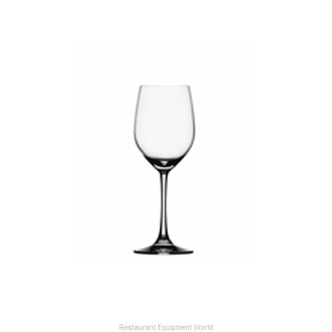 Libbey 451 00 02 Glass Wine (Magnified)