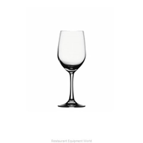Libbey 451 00 03 Glass Wine