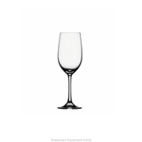 Libbey 451 00 04 Glass Wine