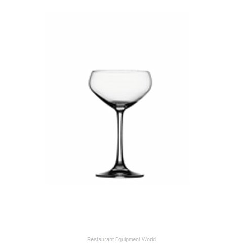 Libbey 451 00 08 Glass Champagne
