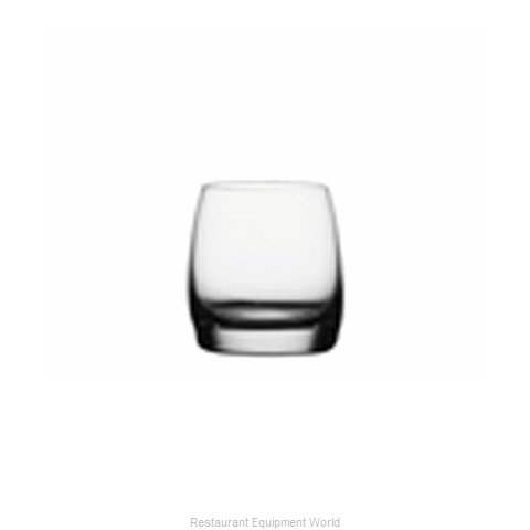 Libbey 451 00 16 Glass Old Fashioned