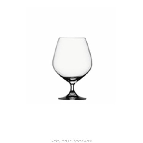 Libbey 451 00 18 Glass Brandy (Magnified)