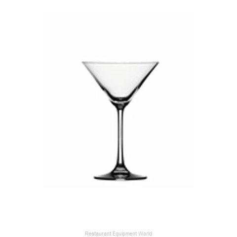 Libbey 451 00 25 Glass Cocktail Martini