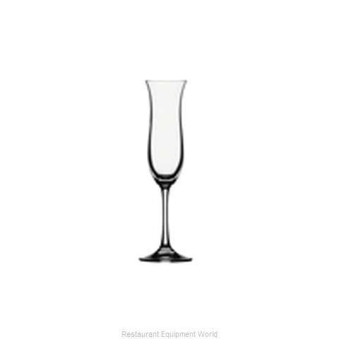 Libbey 451 00 26 Glass Wine (Magnified)