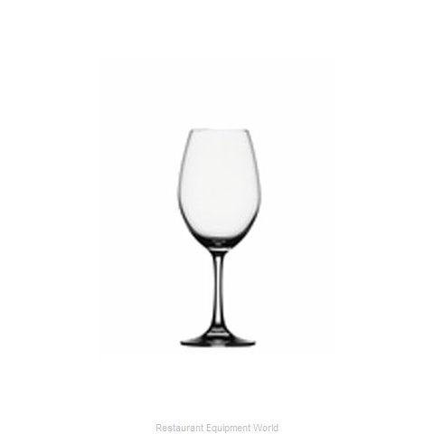Libbey 451 00 31 Glass Wine