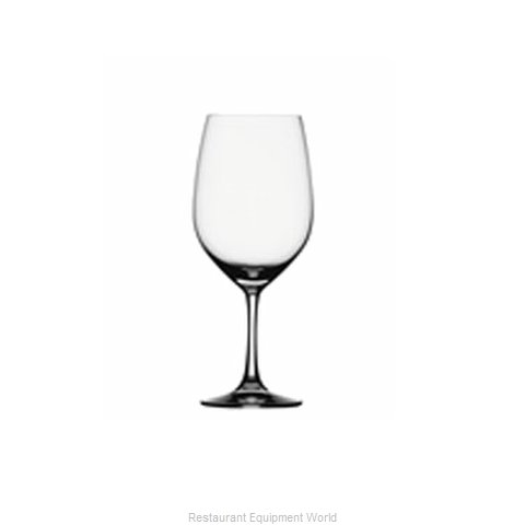 Libbey 451 00 35 Glass Wine