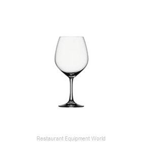Libbey 4518000 Glass, Wine