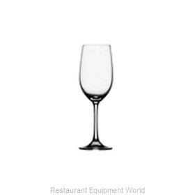 Libbey 4518004 Glass, Wine