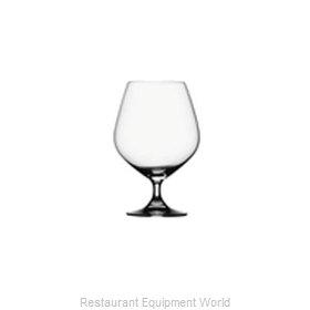 Libbey 4518018 Glass, Brandy / Cognac