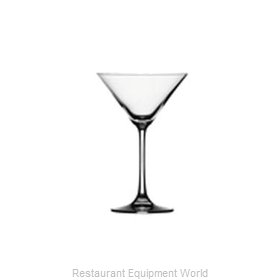 Libbey 4518025 Glass, Cocktail / Martini