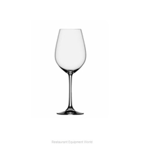 Libbey 456 01 01 Glass Wine
