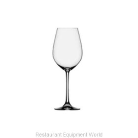 Libbey 4568001 Glass, Wine
