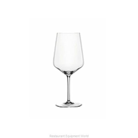 Libbey 467 52 01 Glass Wine