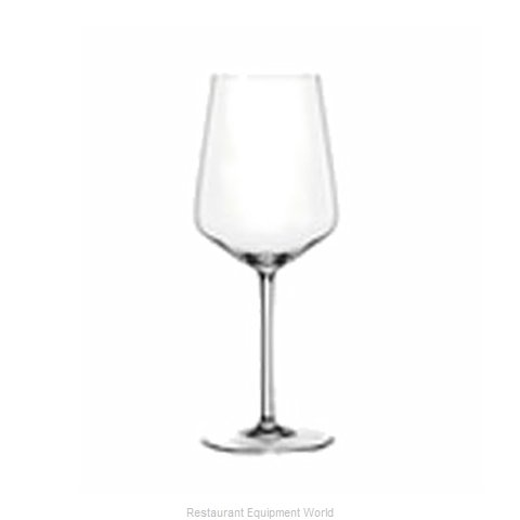 Libbey 467 52 02 Glass Wine