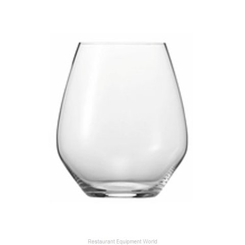 Libbey 480 80 00 Glass Wine