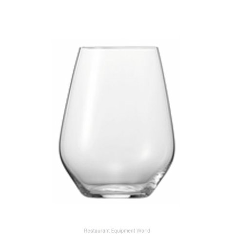 Libbey 480 80 02 Glass Wine
