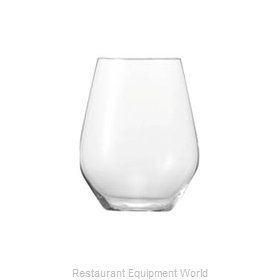 Libbey 4808001 Glass, Wine