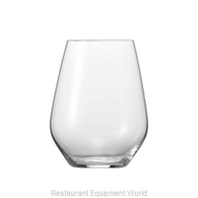 Libbey 4808002 Glass, Wine